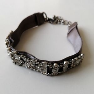 Free with $50 purchase- accessorize bracelet